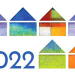 2022 Innovation in Affordable Housing Student Design and Planning Competition