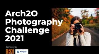arch20 photography challenge