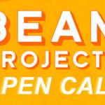 Beam Center Open Call
