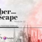 Cyberscape – Cybertecture Skyscraper Challenge