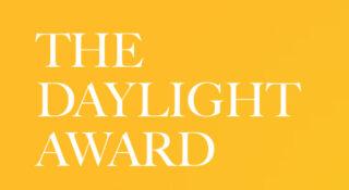 daylight award