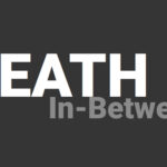 """Open Call: Architectural Idea Competition """"Death In-Between"""""""