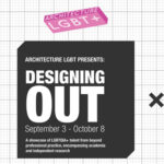 DESIGNING 'OUT'