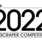 2022 Skyscraper Competition | eVolo