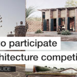 How to participate in architecture competitions? | Complete Guide