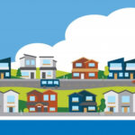 City of Kelowna Infill Design Challenge 2.0