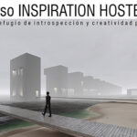 INSPIRATION HOSTEL 2021 COMPETITION