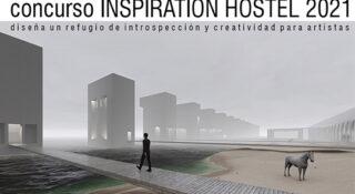 inspiration hostel 2021