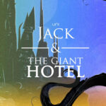 Jack and the giant hotel