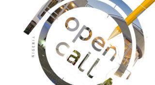open call nigeria