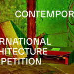 PHI Contemporary | International Architecture Competition