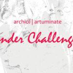 RENDER CHALLENGE 2