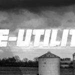 Re-Utility