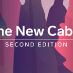 The New Cabin Second Edition
