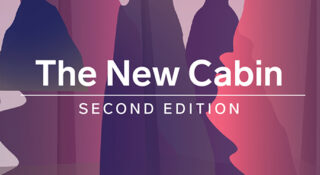 the new cabine second edition