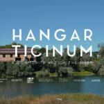 Hangar Ticinum