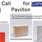 Open Call: Basel Pavillon 2022
