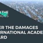After the Damages International Award