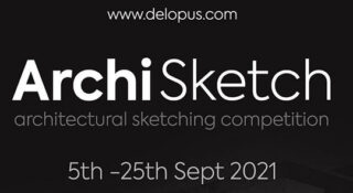 archisketches