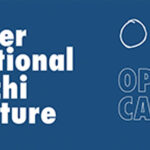 OPEN CALL TO CREATE AN ORCHID PAVILION AT CASA WABI