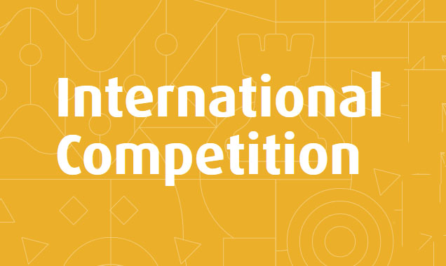 international_competition