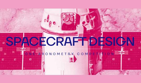 spacecraft design