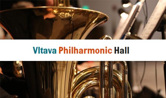 vltava philharmormonic