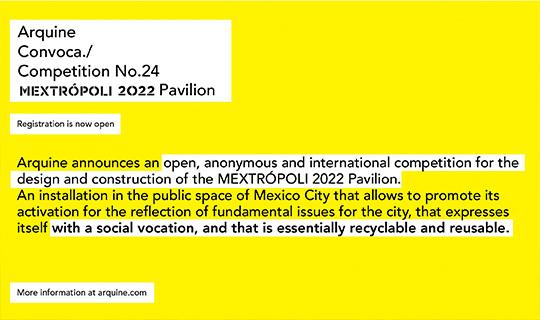 aquarine 2022 pavilion