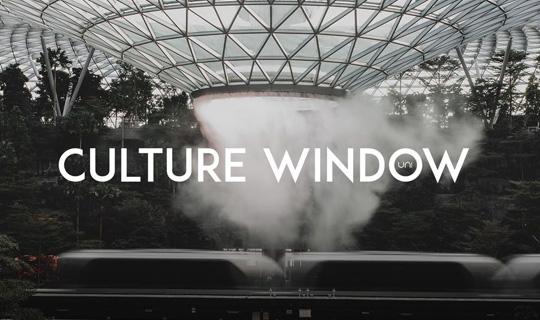 culture window
