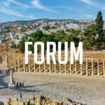 Forum – A new breed of townhall design