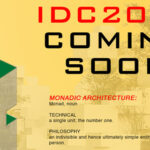 8th International Design Competition