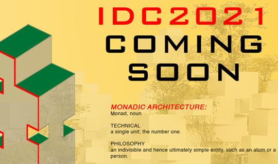 idc 2021