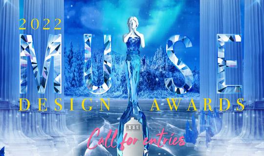 muse design award