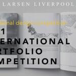 2021 Portfolio Competition
