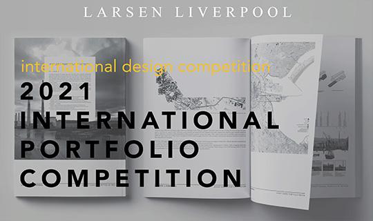 portfolio competition