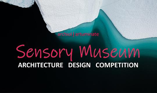 sensory museum
