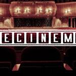 WeCinema – Reinvigorating the connection of people to cinema halls