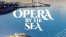 Opera by the sea – Opera house for Estonia