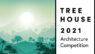 tree house 2021
