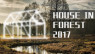Call for Entries: HOUSE IN FOREST 2017